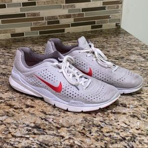 Shoes - Nike running sneakers
